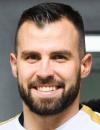 Budimir Janosevic