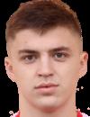 Dmitri Matyash