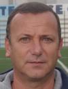 Massimiliano Paba