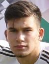 Mehmet Can Aydin