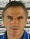 Branislav Berjan
