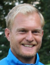 Michael Kaminski