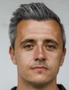 Philipp Semlic