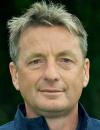 Rainer Widmayer