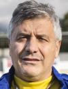 Luigi Squillante