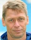 Sven Kohler
