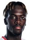 Cherif Ndiaye