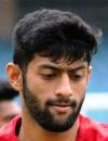 Nikhil Poojary