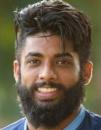 Germanpreet Singh