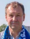 Andrey Semin