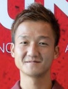 Takumu Nishihara