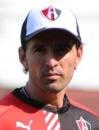 Gerardo Espinoza