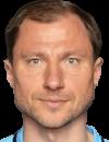 Sergey Skorykh