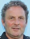Manfred Schadt