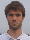 Filippo Perini