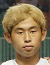 Yuta Goke