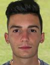Lorenzo Bechini