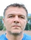 Marjan Zivkovic