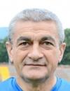 Bratislav Mitrovic