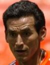 Raúl Díaz Arce