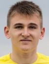 Nikolas Polster