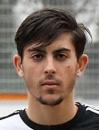 Filippo Ranocchia