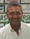 Alessandro Del Grosso