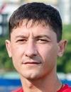 Igor Bugaev