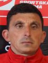Mladen Obrenovic