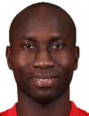 Lamine Diarra