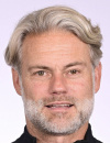 Peter van der Veen