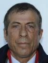 Mehmet Nuri Adigüzel