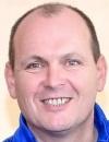 Martin Scherb