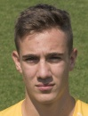 Lorenzo Vecchi