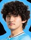 Jeong-un Hong