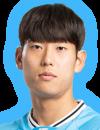 Woo-seok Kim