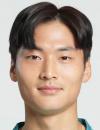 Kyeong-jun Kim