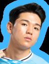 Dae-won Kim