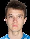 Timofei Lukashevich