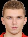Ilya Golyatov
