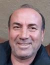 Ihsan Karabulut