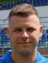 Alexander Arsovic