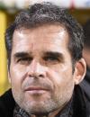 Didier Ollé-Nicolle