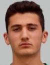Ozan Koc