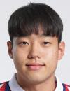 Ji-hoon Lee