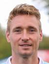Christoph Menz