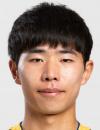 Myeong-keon Lee
