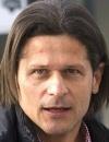 Petar Vasiljevic