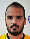 Nikola Vitorovic
