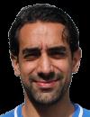 Xavi Andorrà